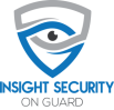 INSIGHT SECURITY INFO