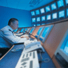ADT monitoring center